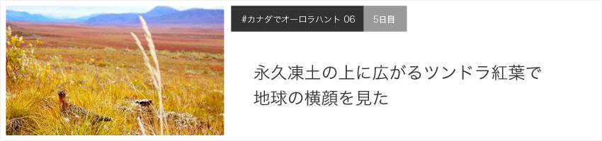 20131110_872559
