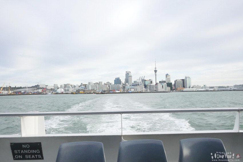 Auckland201607-21