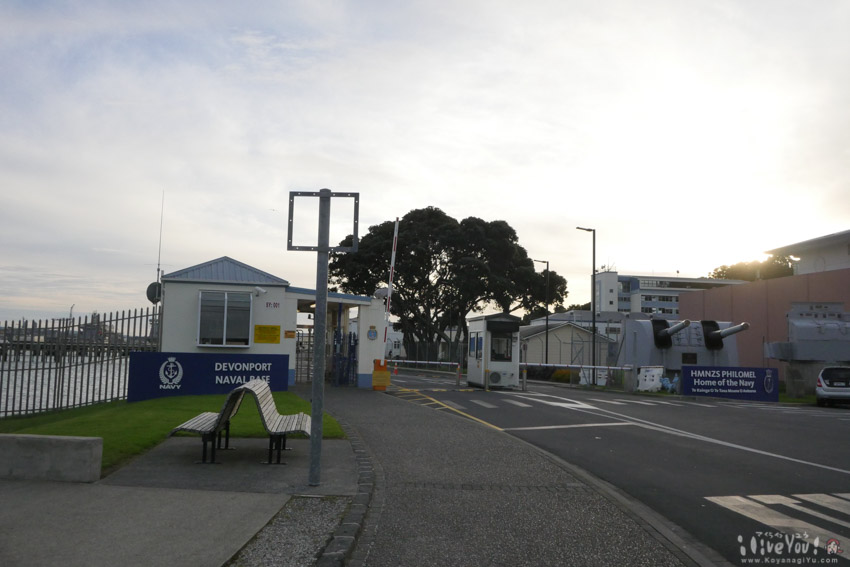 Auckland201607-27