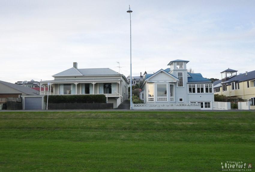 Auckland201607-29