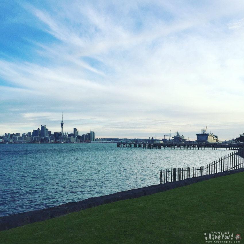 Auckland201607-7