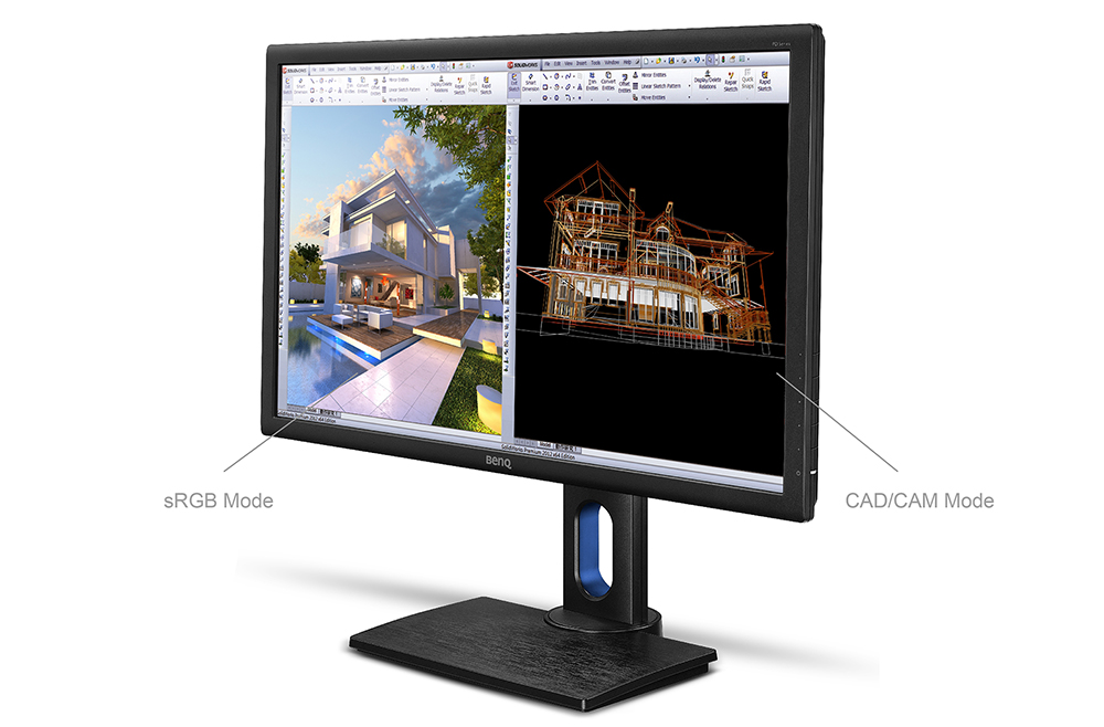 160615 Designs Monitor Campaign_BD2700Q_Product Page