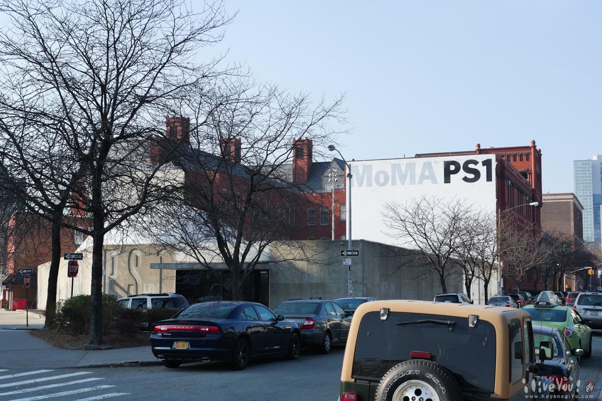 MoMA_PS1-1200