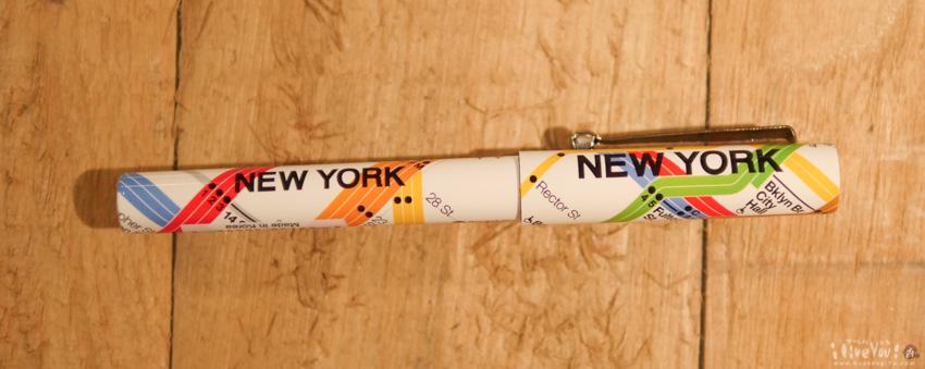 NY-omiyage-5