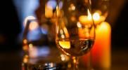 国外に出回らないチェコの白ワイン
