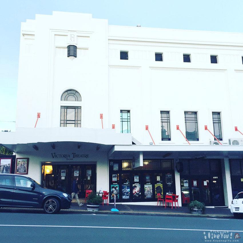 Auckland201607-10