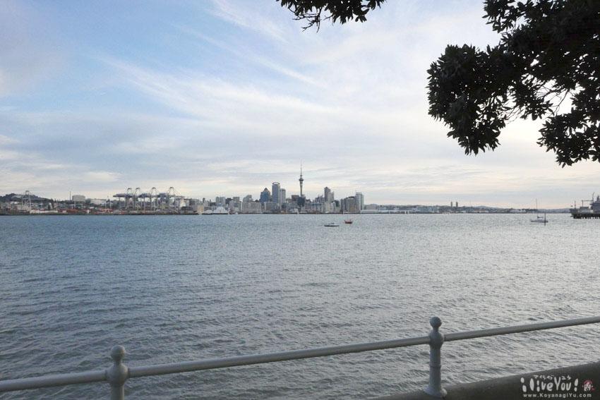 Auckland201607-30