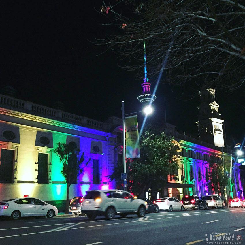 Auckland201607-42