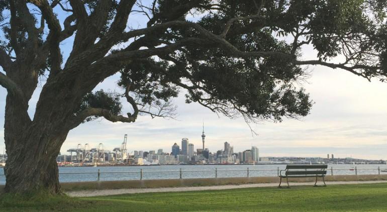Auckland201607-6