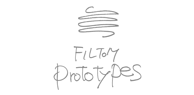 FILTOM PROTOTYPES