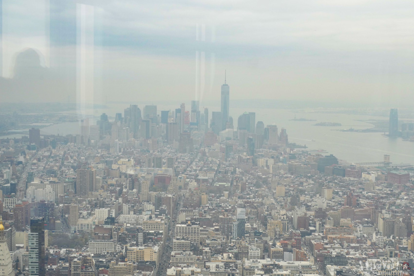 EmpireStateBuilding-14