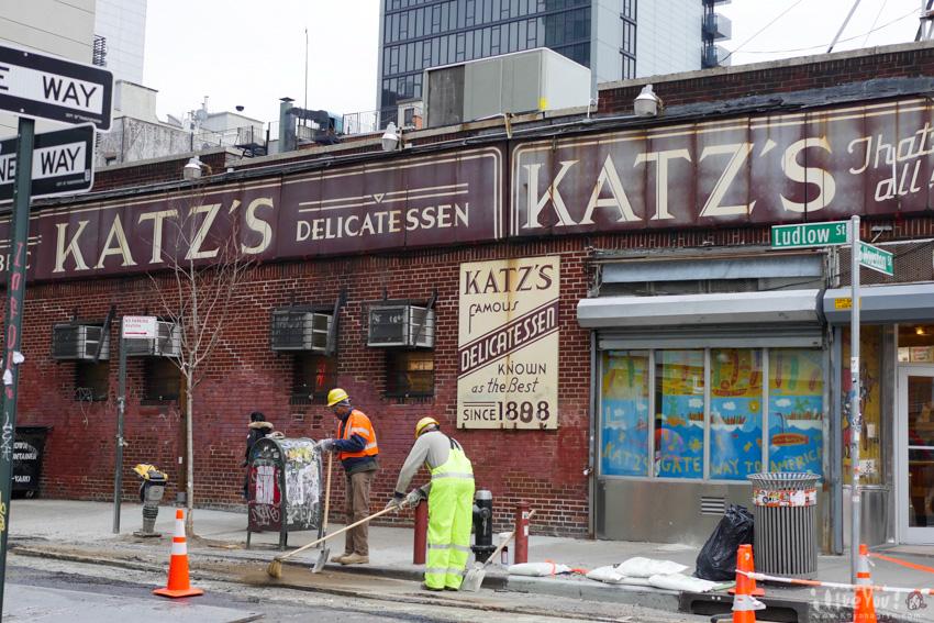 Katzs-2