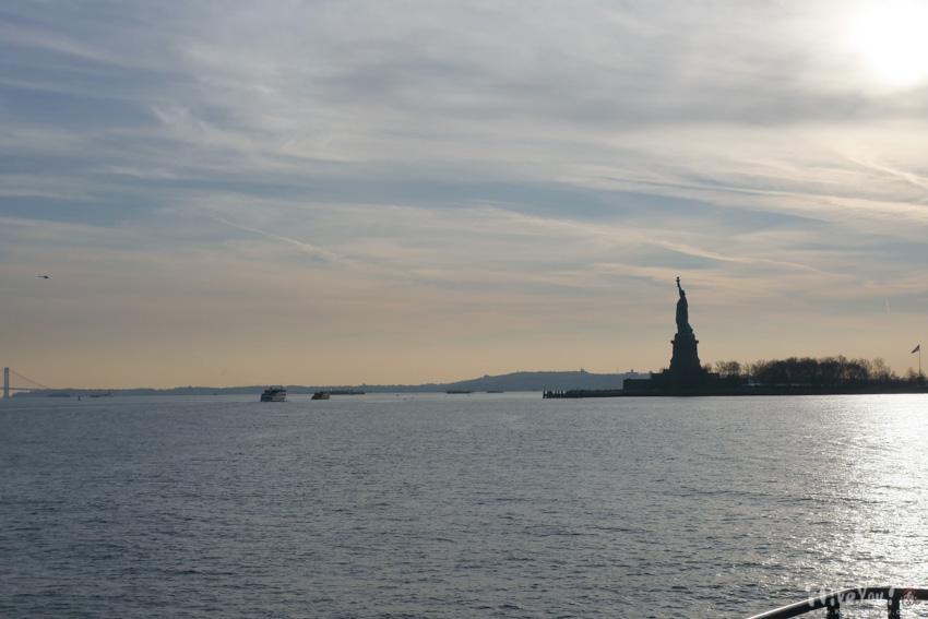 LibertyIsland-21