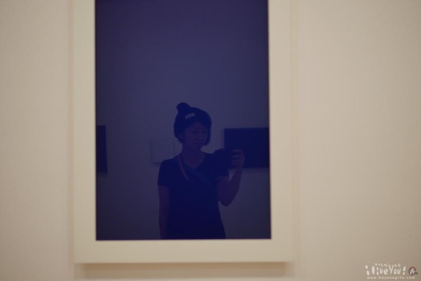 MoMA_PS1-10