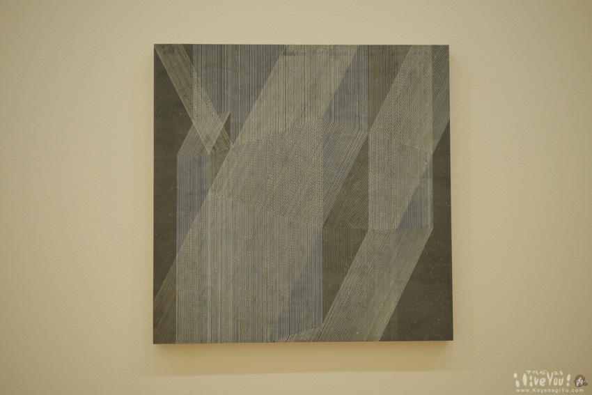 MoMA_PS1-25