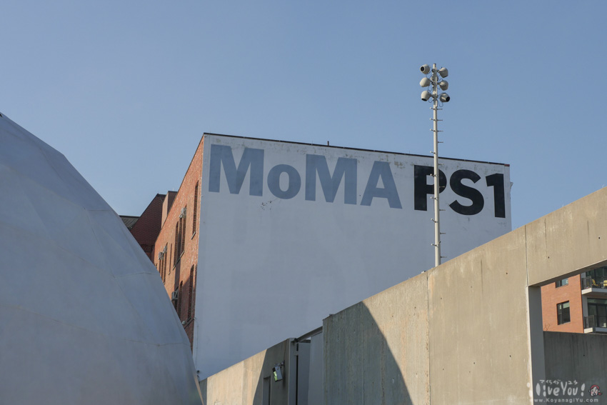 MoMA_PS1-37