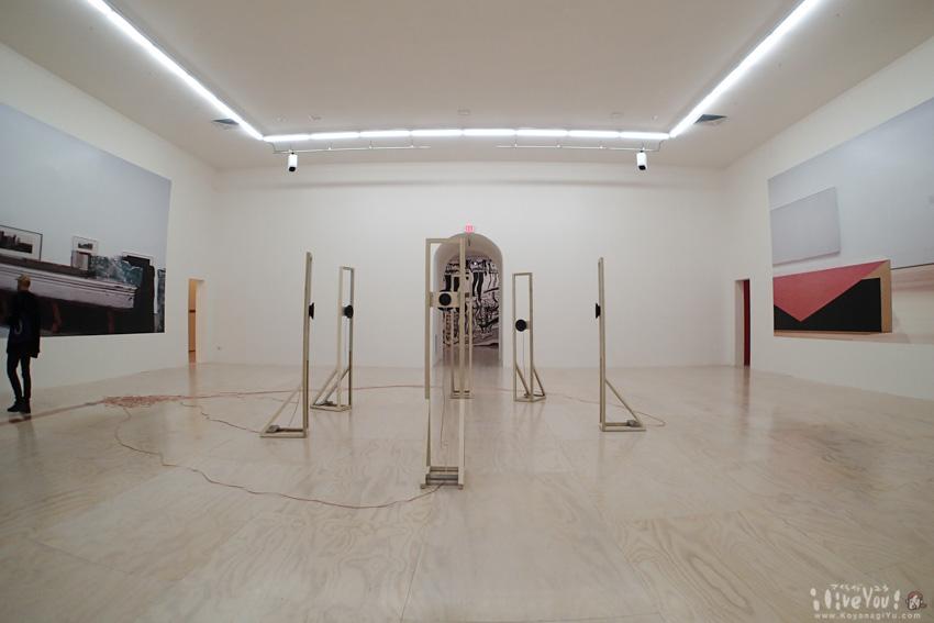 MoMA_PS1-40