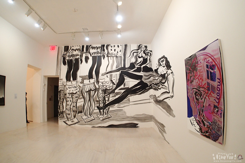 MoMA_PS1-42