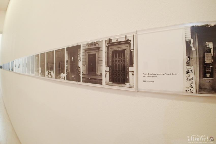 MoMA_PS1-44