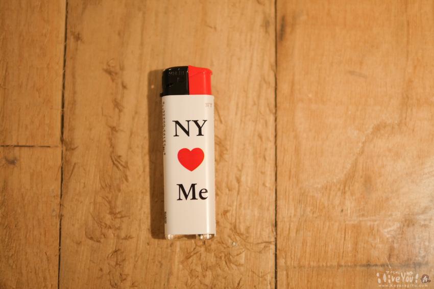 NY-omiyage-6