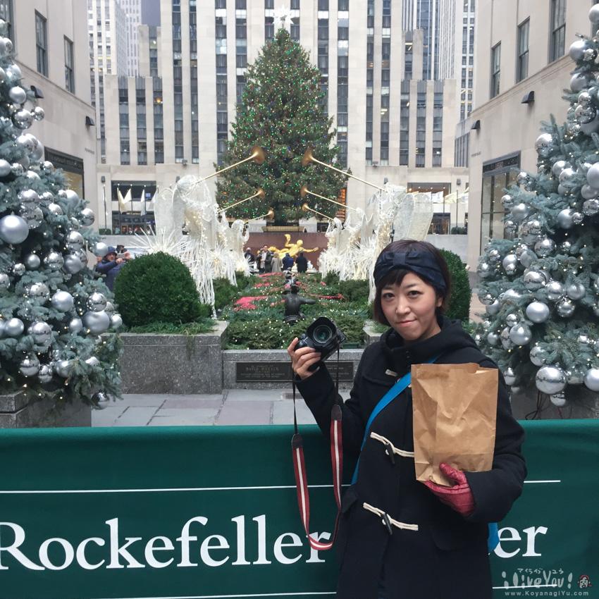 Rockefeller-3