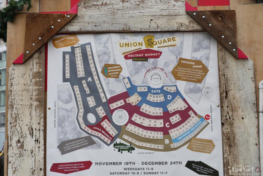 UnionSquare-1