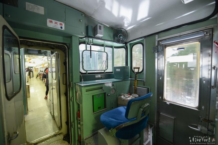 KaneyamamachiD-17