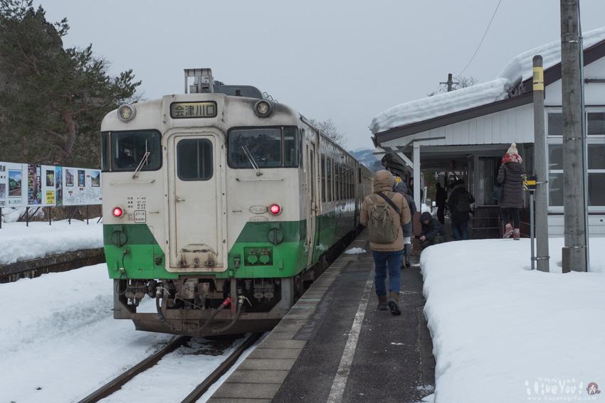 KaneyamamachiD-41
