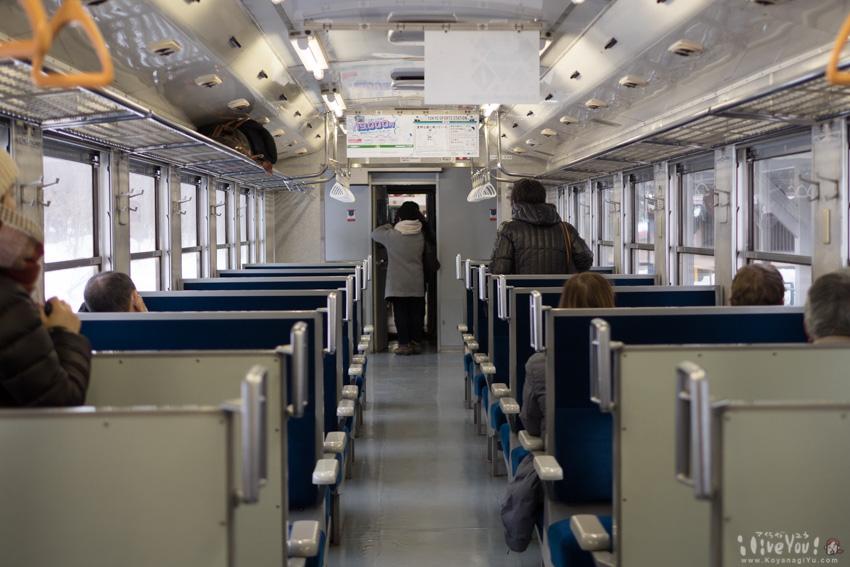 KaneyamamachiD-42