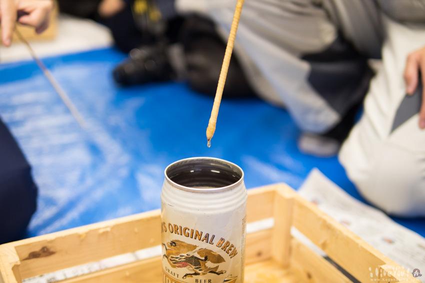 KaneyamamachiD-54