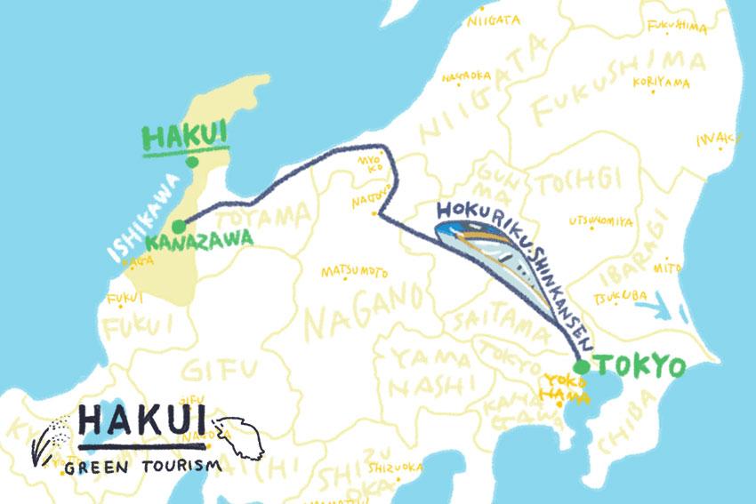 HAKUI-MAP1
