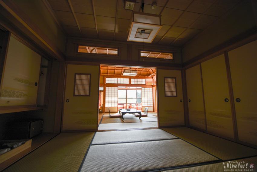 yukisato-13