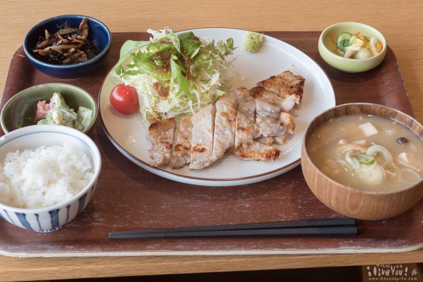 yukisato-up-45