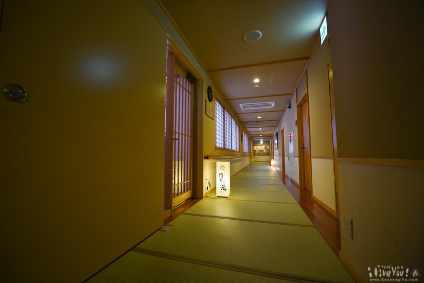 yukisato-6